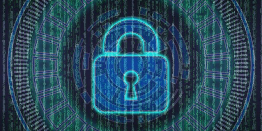 Privacyverklaring Het Baklab