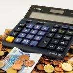 Dieetkosten aftrekken bij belastingaangifte