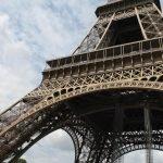 (On)voorbereid naar Parijs