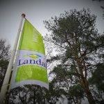 Glutenvrij en melkvrij bij Landal GreenParks
