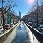 Glutenvrij en lactosevrij uit eten in Delft