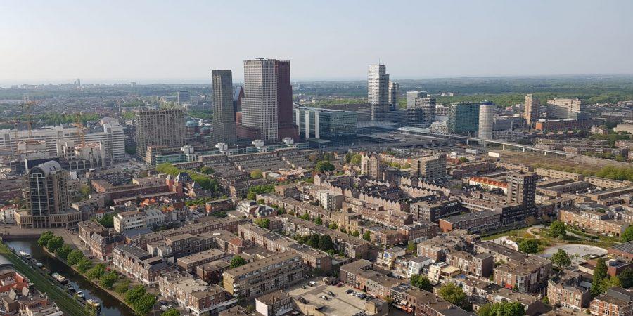 Glutenvrij lactosevrij uiteten Den Haag